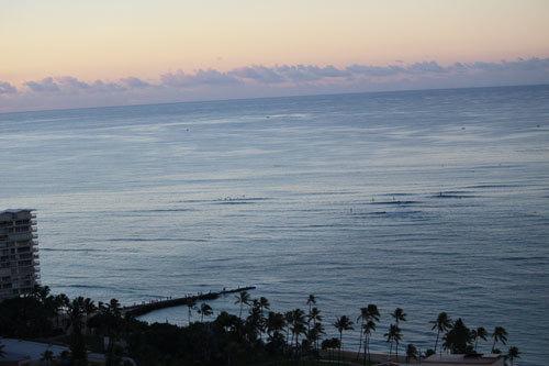 hawaii223.jpg