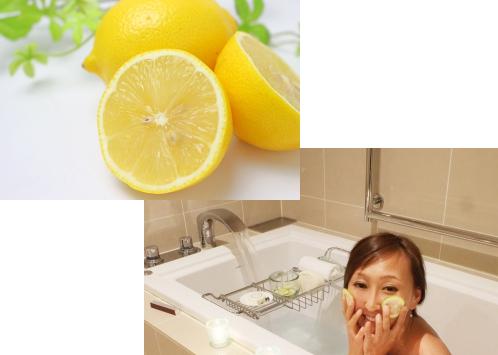 lemonpack.png