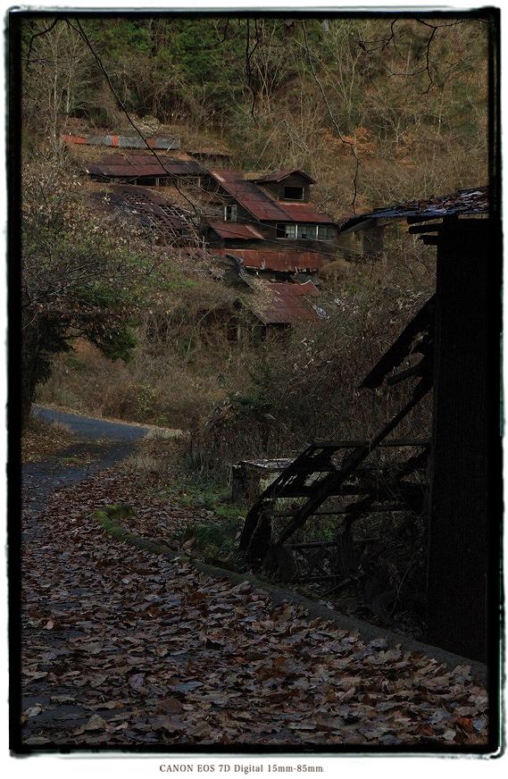 竜山鉱山1312kume02.jpg