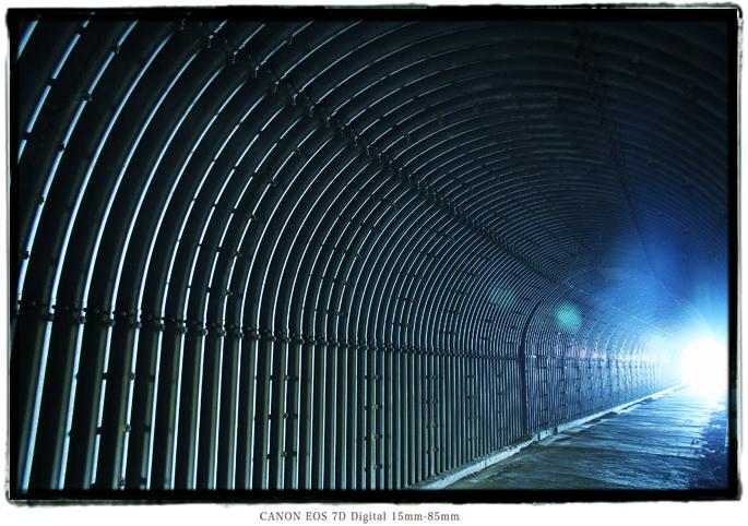 掛川隧道1701tunnel01.jpg