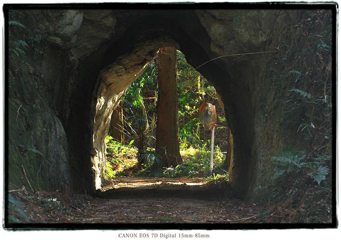 1701掛川隧道tunnel02.jpg