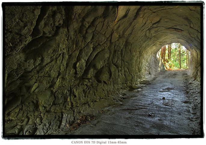 掛川隧道1701tunnel03.jpg