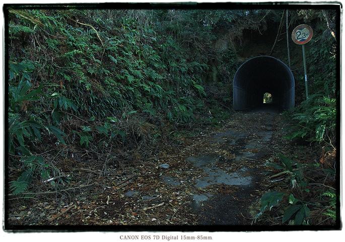 掛川隧道1701tunnel04.jpg