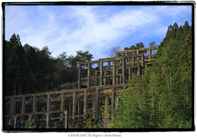 紀和鉱山1712kii001.jpg