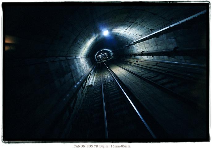 紀州鉱山鉄道1712kii005.jpg