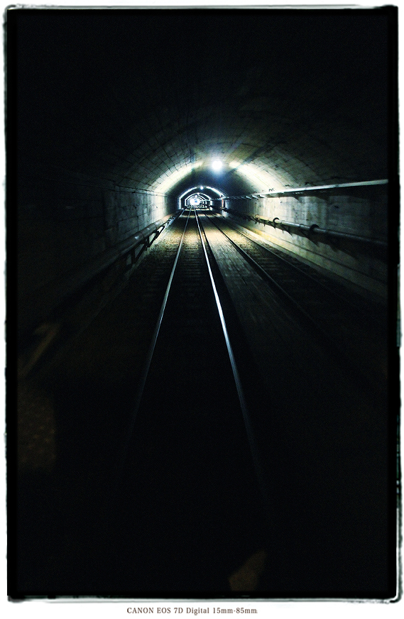 紀州鉱山鉄道1712kii006.jpg