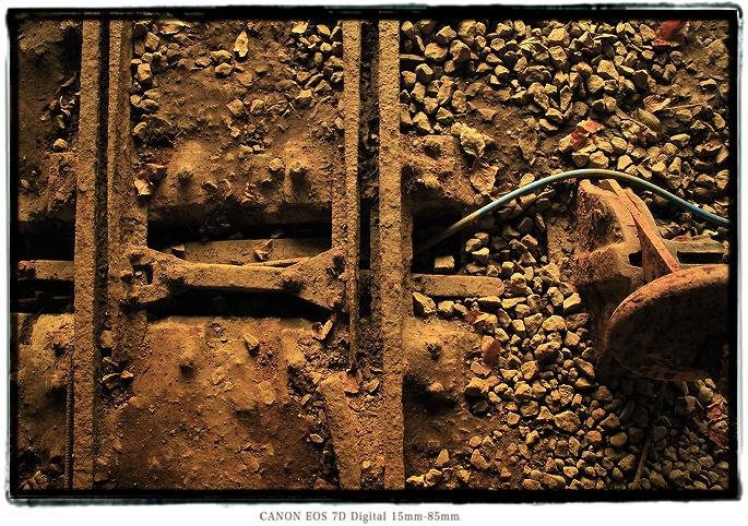 紀和鉱山1712kii008.jpg
