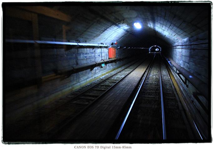 紀州鉱山鉄道1712kii009.jpg