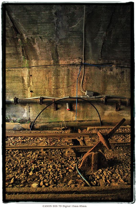 紀和鉱山1712kii010.jpg