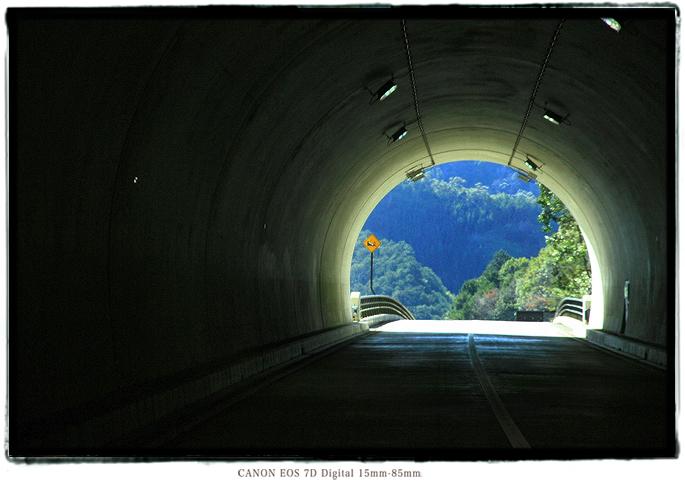 奥瀞道路1712kii013.jpg