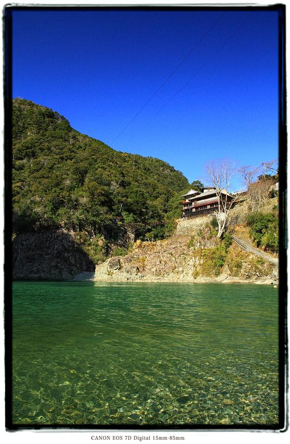 瀞ホテル1712kii018.jpg