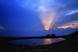天空の池1801tenkunoike15b.jpg