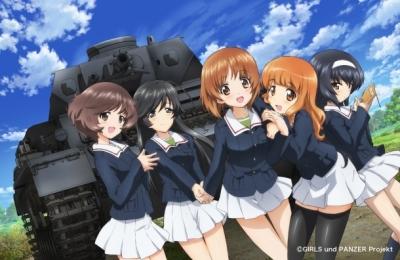 girlsundpanzer10.jpg