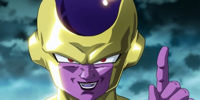 golden-freeza-1014989-640x320.jpg