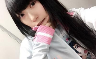 kobayashi-aika002.jpg
