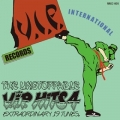 VIP HITS 4 THE UNSTOPPABLE