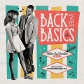 BACK TO THE BASICS VOL16