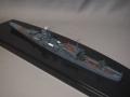 軽巡洋艦「大淀(1943)」全体2