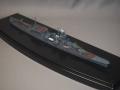 軽巡洋艦「大淀(1943)」全体4