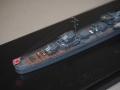 駆逐艦「綾波」艦尾1