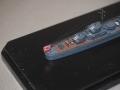 駆逐艦「綾波」艦尾2