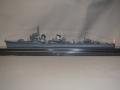 駆逐艦「綾波」全体5