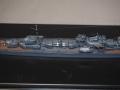 駆逐艦「綾波」中央部1