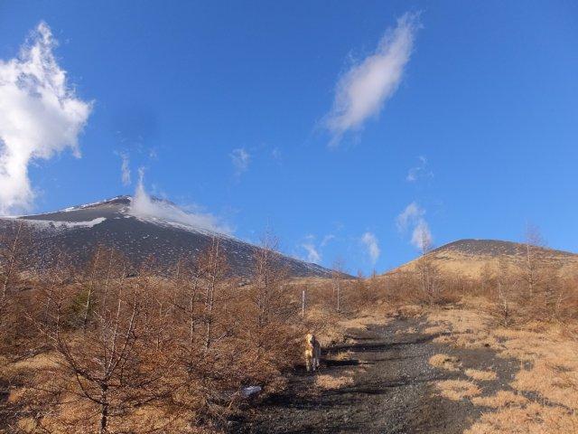 2018.1.2富士山(双子山) 067