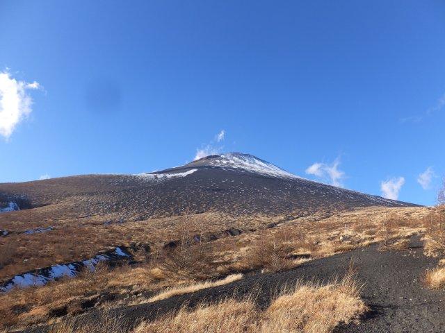 2018.1.2富士山(双子山) 073