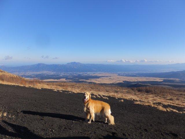 2018.1.2富士山(双子山) 084