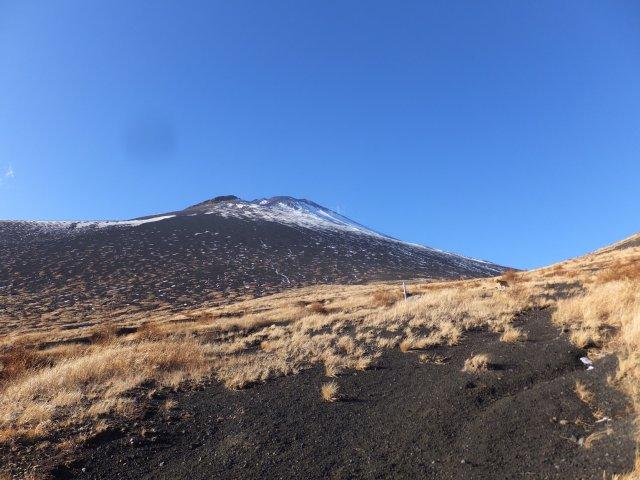 2018.1.2富士山(双子山) 091