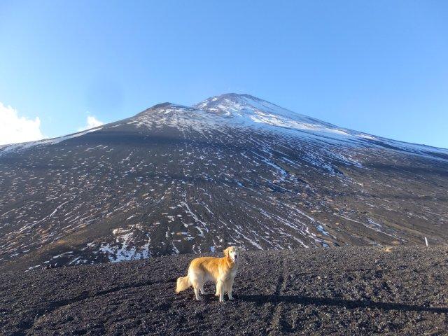 2018.1.2富士山(双子山) 109