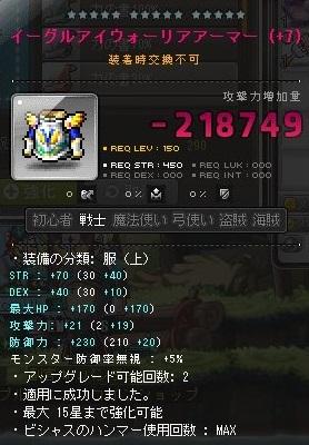 Maple_180211_011121.jpg