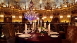 Top-5-most-expensive-restaurants-in-Moscow-1-Copy.jpg