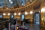 restoran-turandot-na-tverskom-bulvare_d3a83_full-50716.jpg