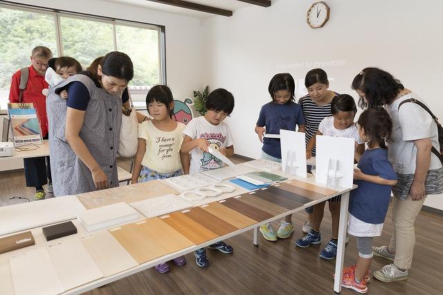 AS640kojosankanbi-2017-8-23-tomatosama-0005.jpg
