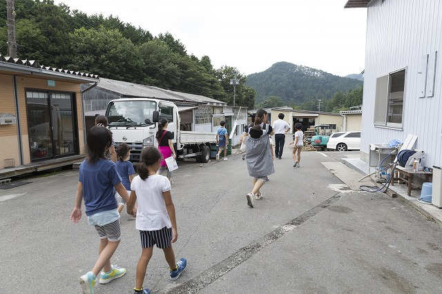 AS640kojosankanbi-2017-8-23-tomatosama-0015.jpg