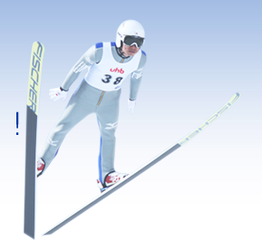 skijanp.png