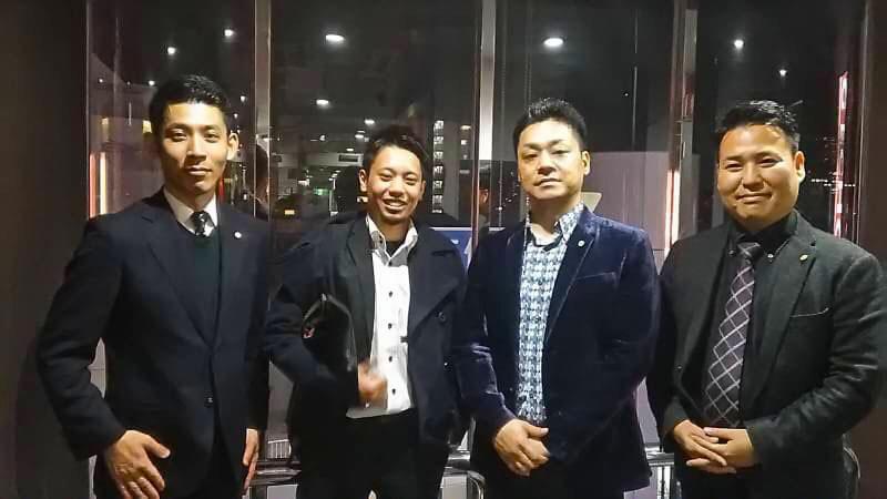 2018新年会 (7)