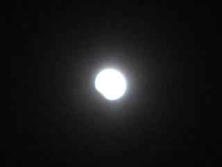 18020102.jpg