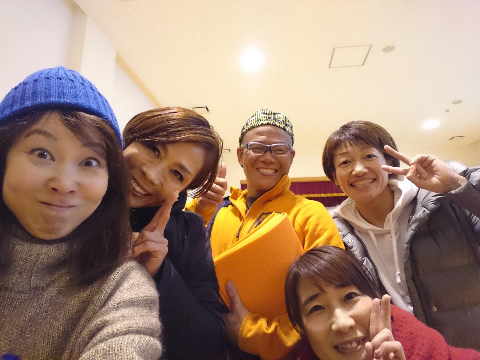 moblog_8431fa9e.jpg