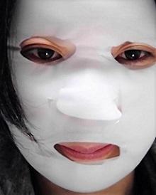 mask-2.jpg