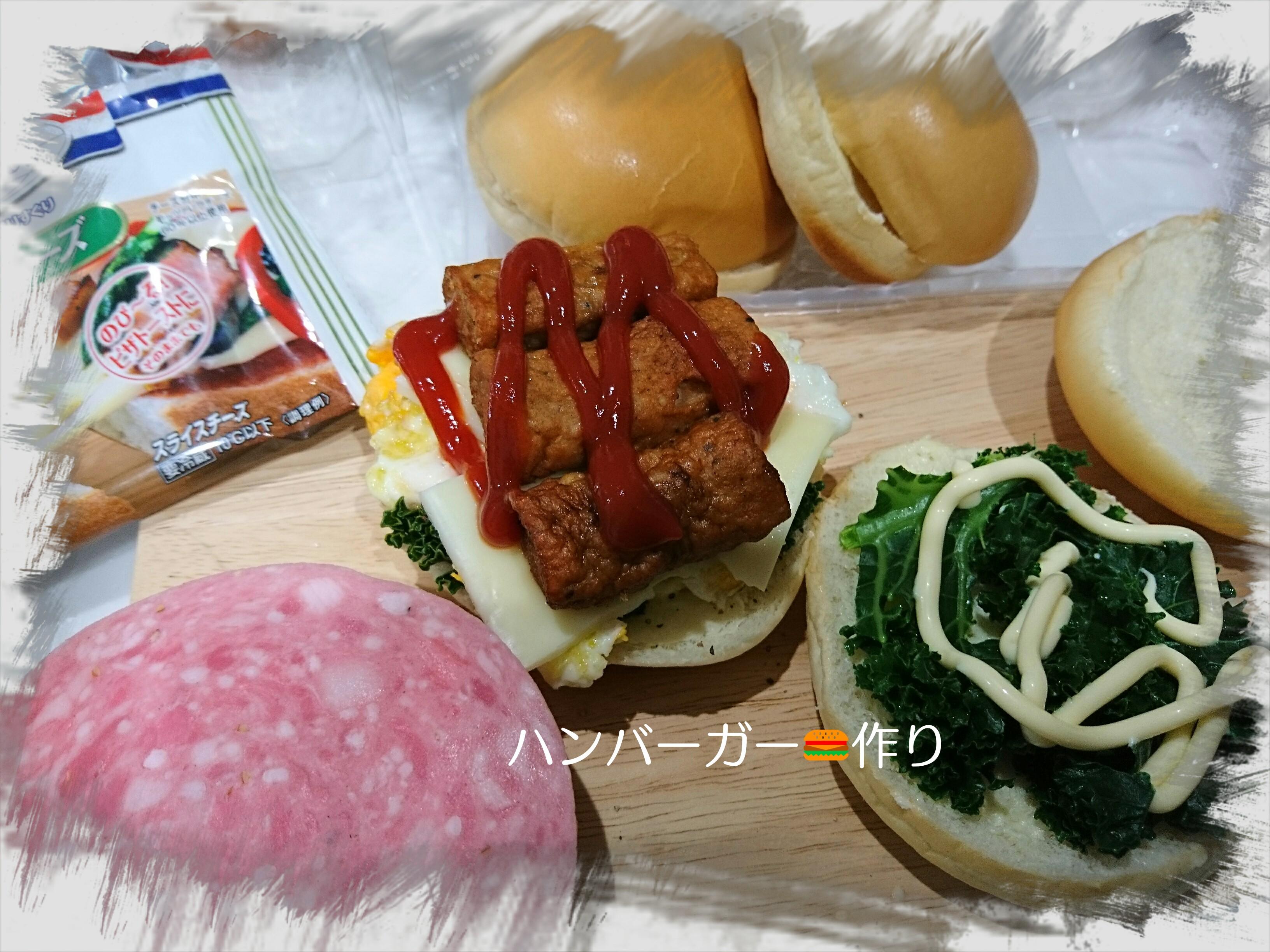 moblog_3f49b6ac.jpg