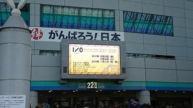 DSC_6094.jpg