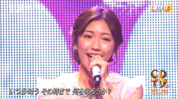 CDTV (15)