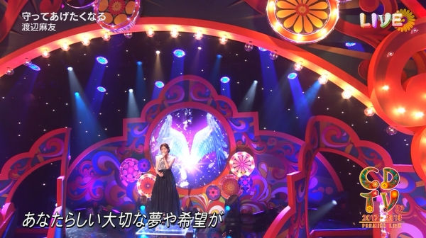 CDTV (16)