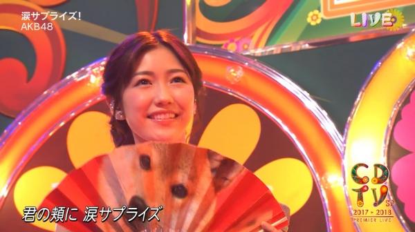 CDTV (21)
