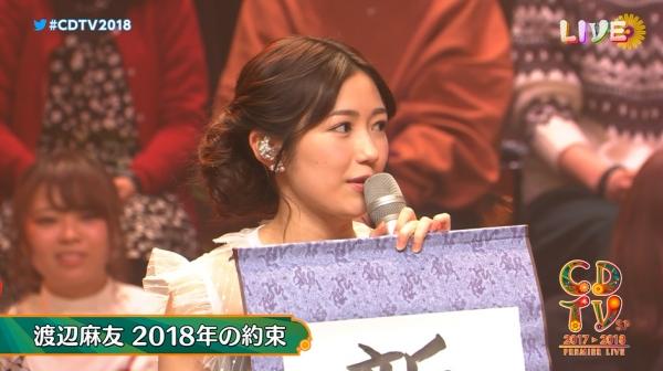 CDTV (27)