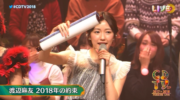CDTV (30)