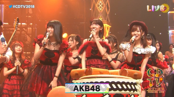 CDTV (41)